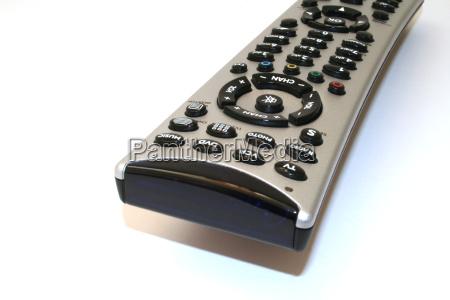 remote - 502113