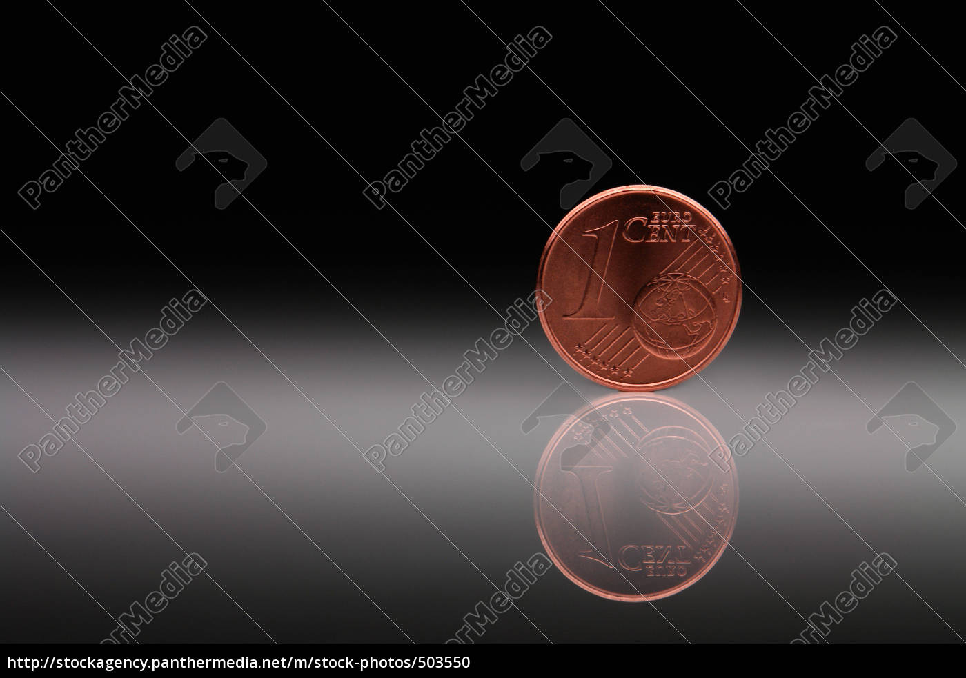 ..., for, a, penny, ... - 503550