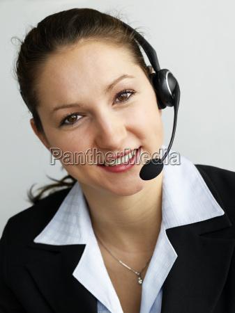 call, center - 503168
