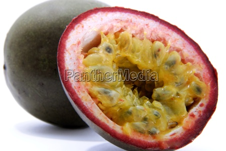 passion, fruit - 503295