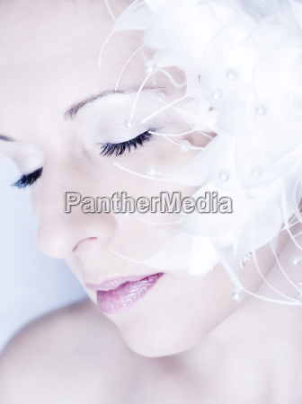 pearls - 503918