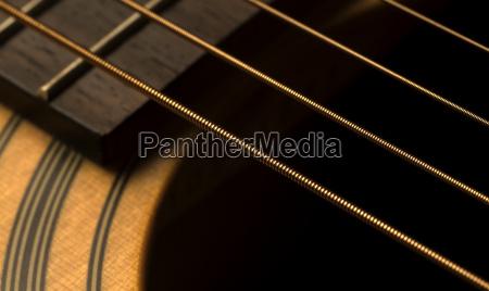 guitar - 504554