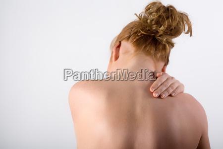 neck, pain - 506973