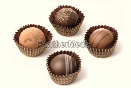 chocolates, in, the, package - 507477