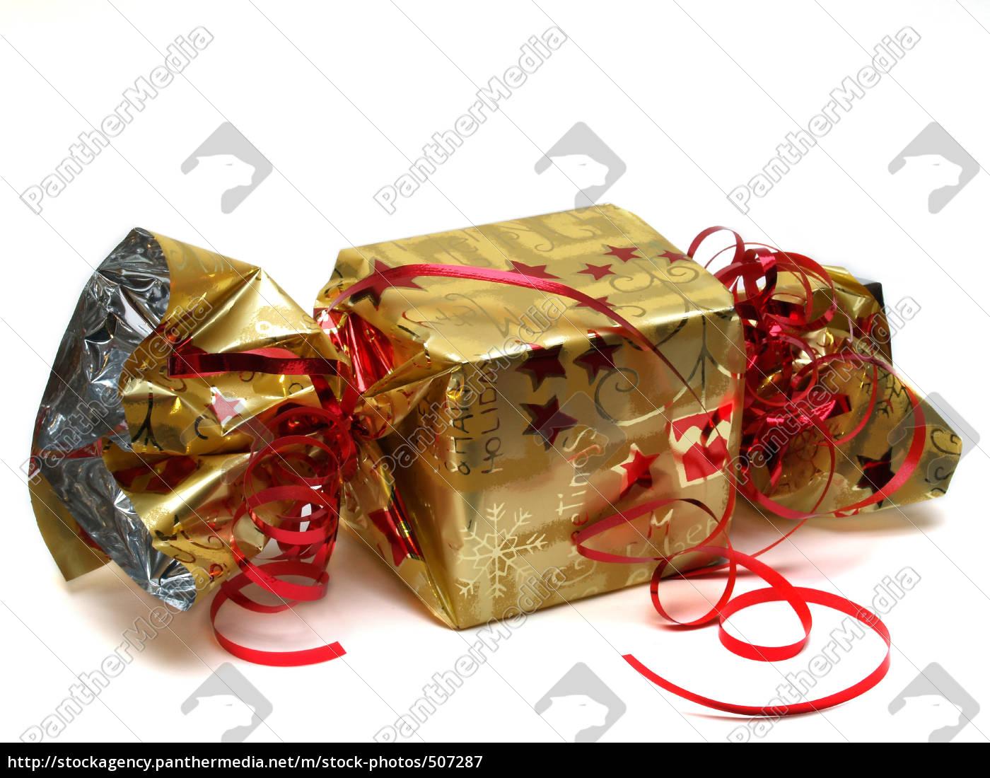 christmas - 507287