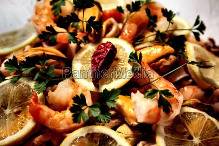 seafood - 507510