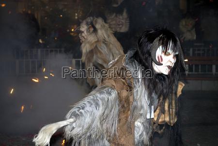 dance, of, the, devil - 508706