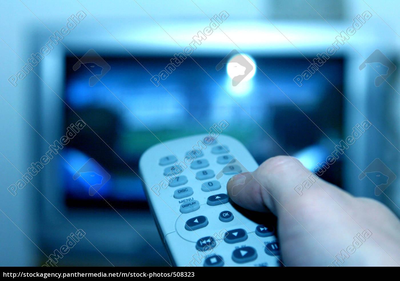 remote, control, 2 - 508323
