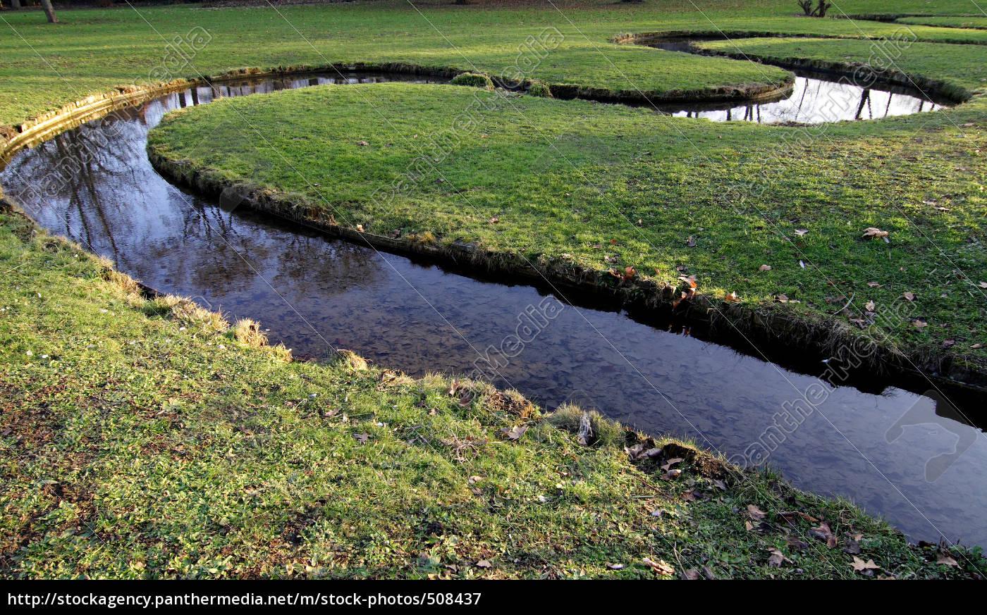 waterway - 508437