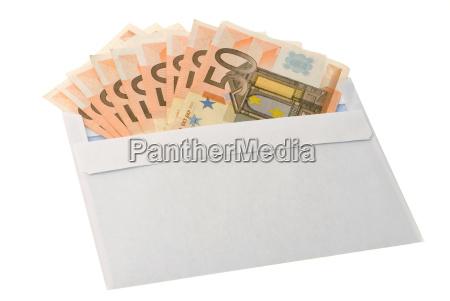 bribery - 510787