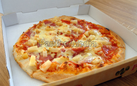 pizza - 510748