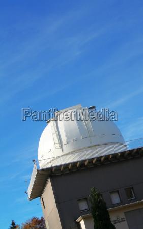 leopold figl observatory
