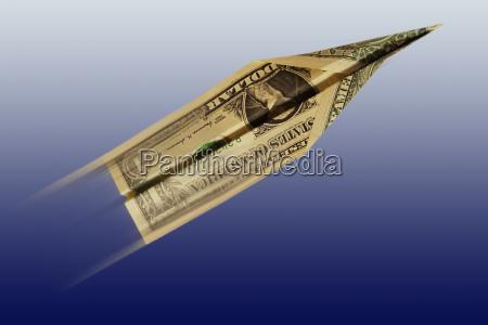 flight, of, the, dollar - 513669