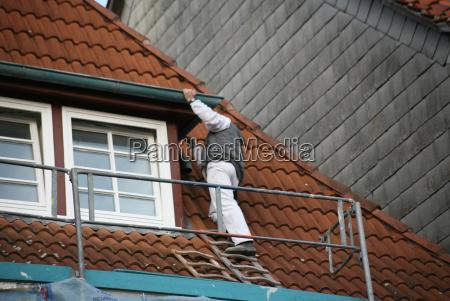 roofer - 513355