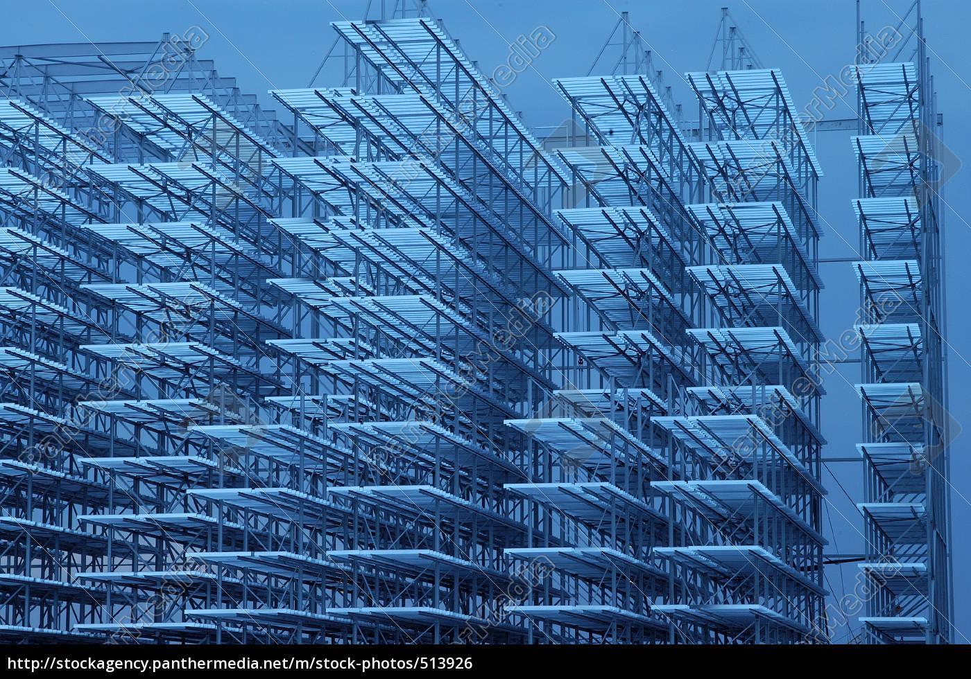 scaffolding - 513926