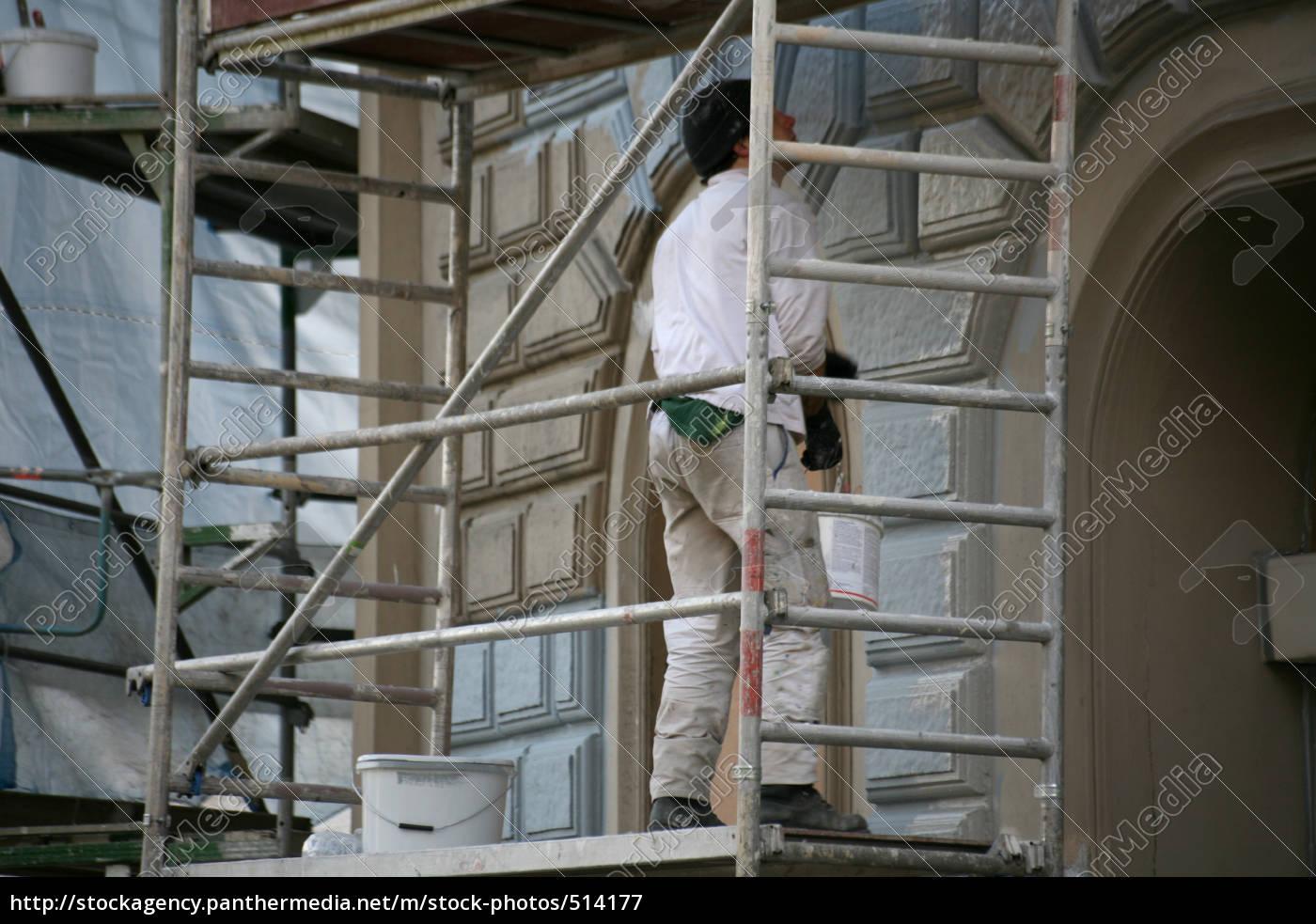 painter - 514177