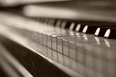 piano - 514985