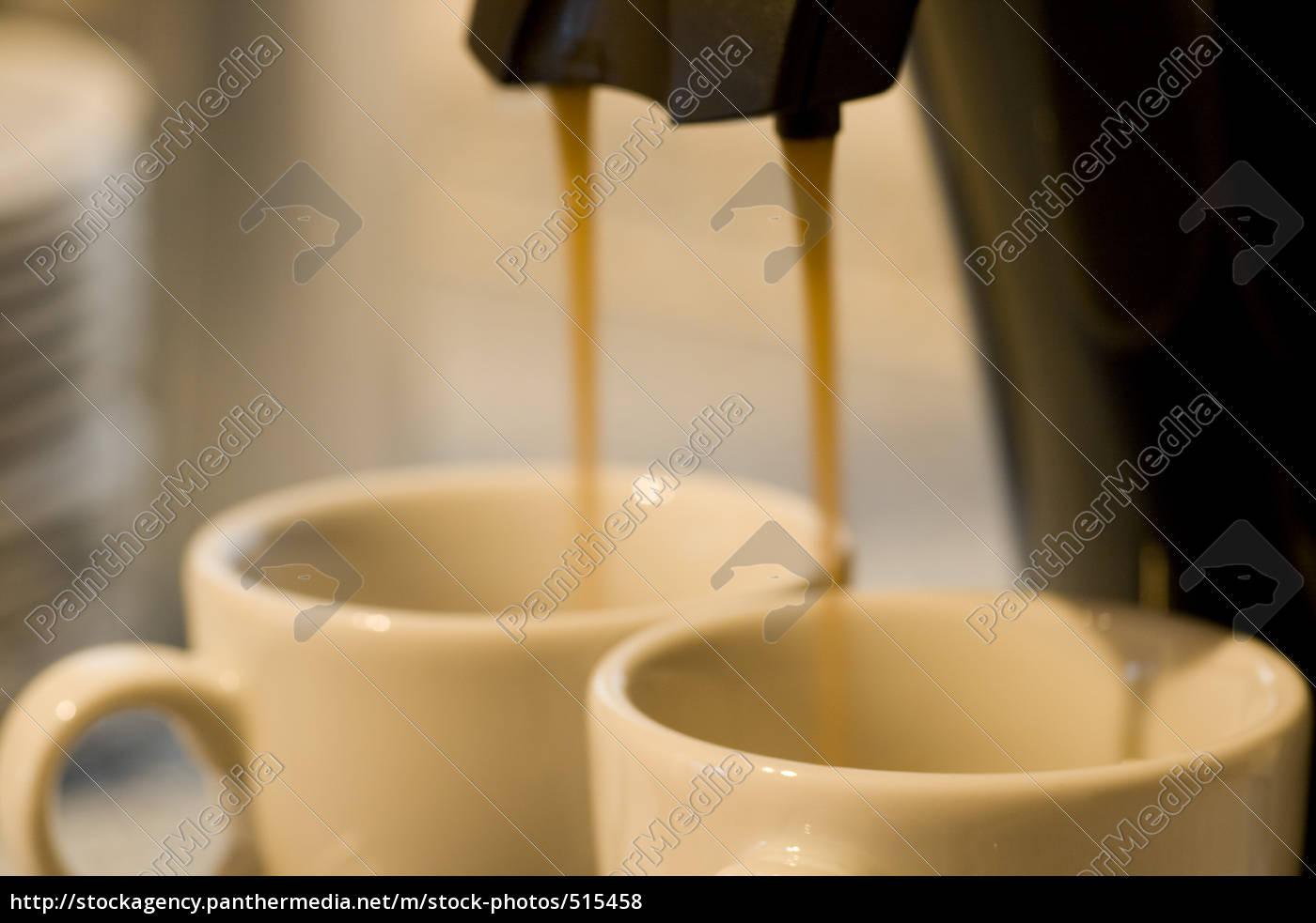 coffee - 515458
