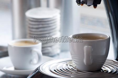 coffee - 515459