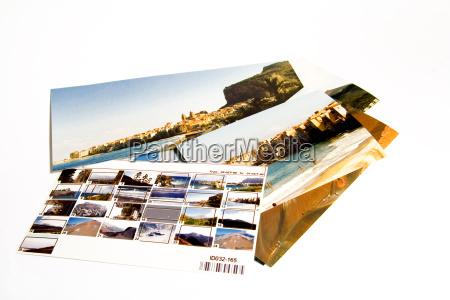 paper, prints - 515453