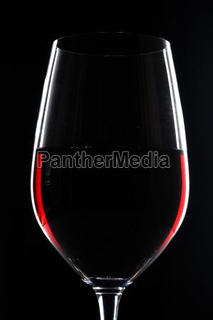red, wine - 515529