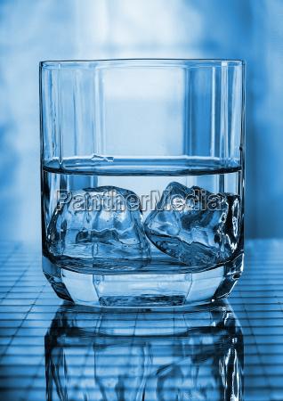 ice, cubes, 2 - 516113