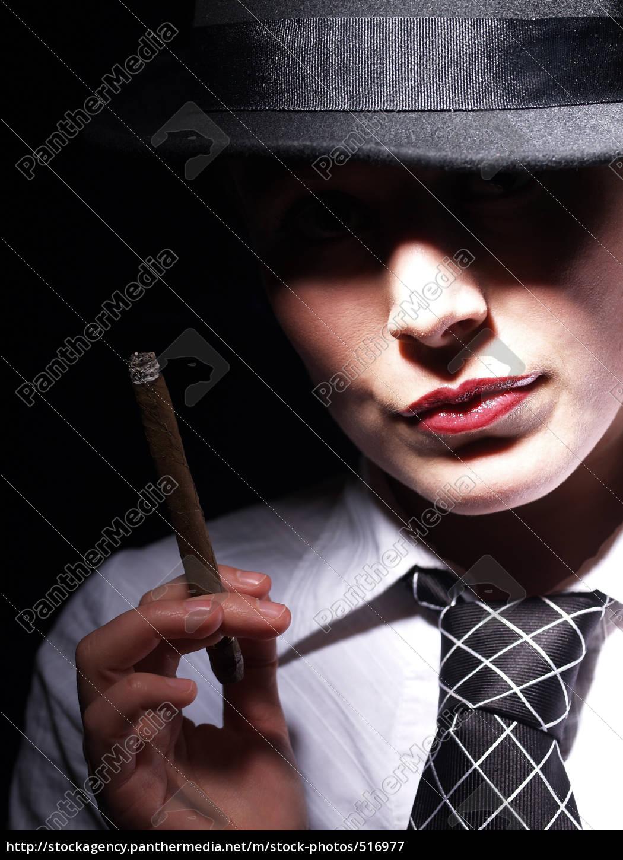 mafia, 10 - 516977