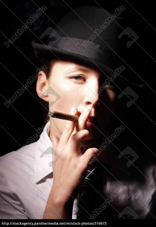 mafia, 7 - 516973