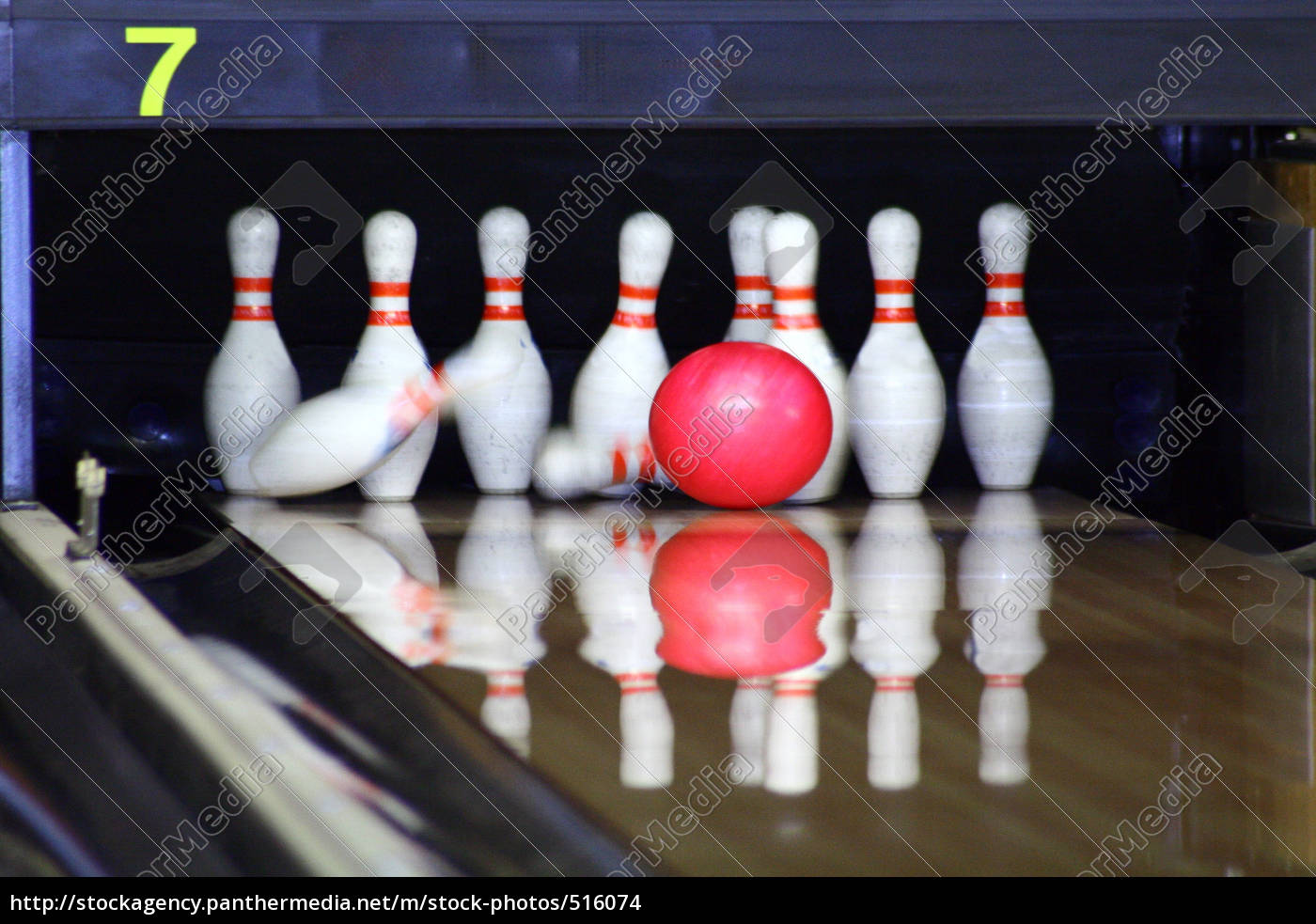 strike - 516074