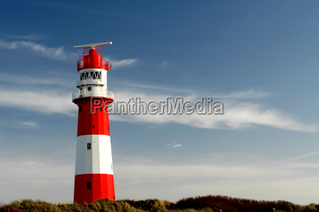 lighthouse, 2 - 517032