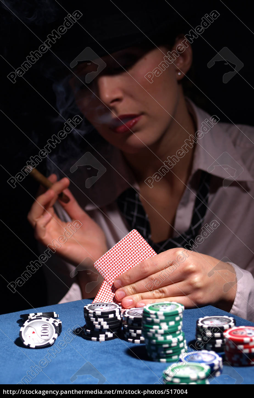 poker, 16 - 517004