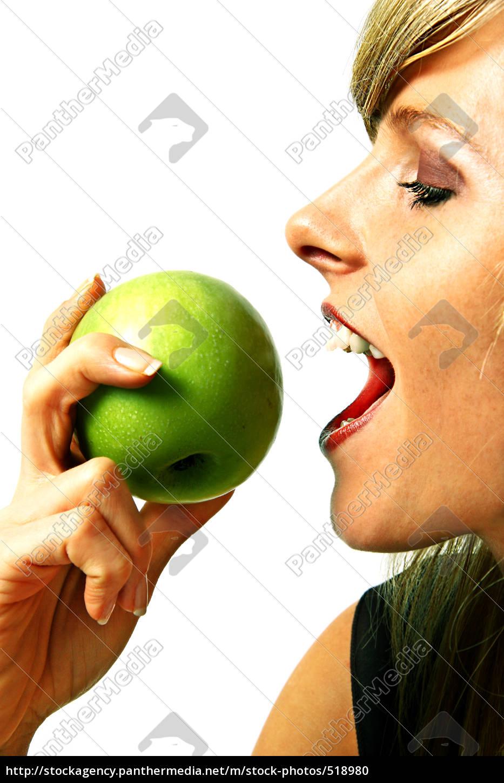 apple - 518980