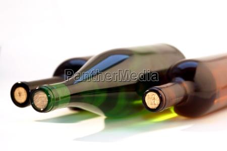 bottles - 518896