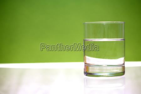 glass - 518912