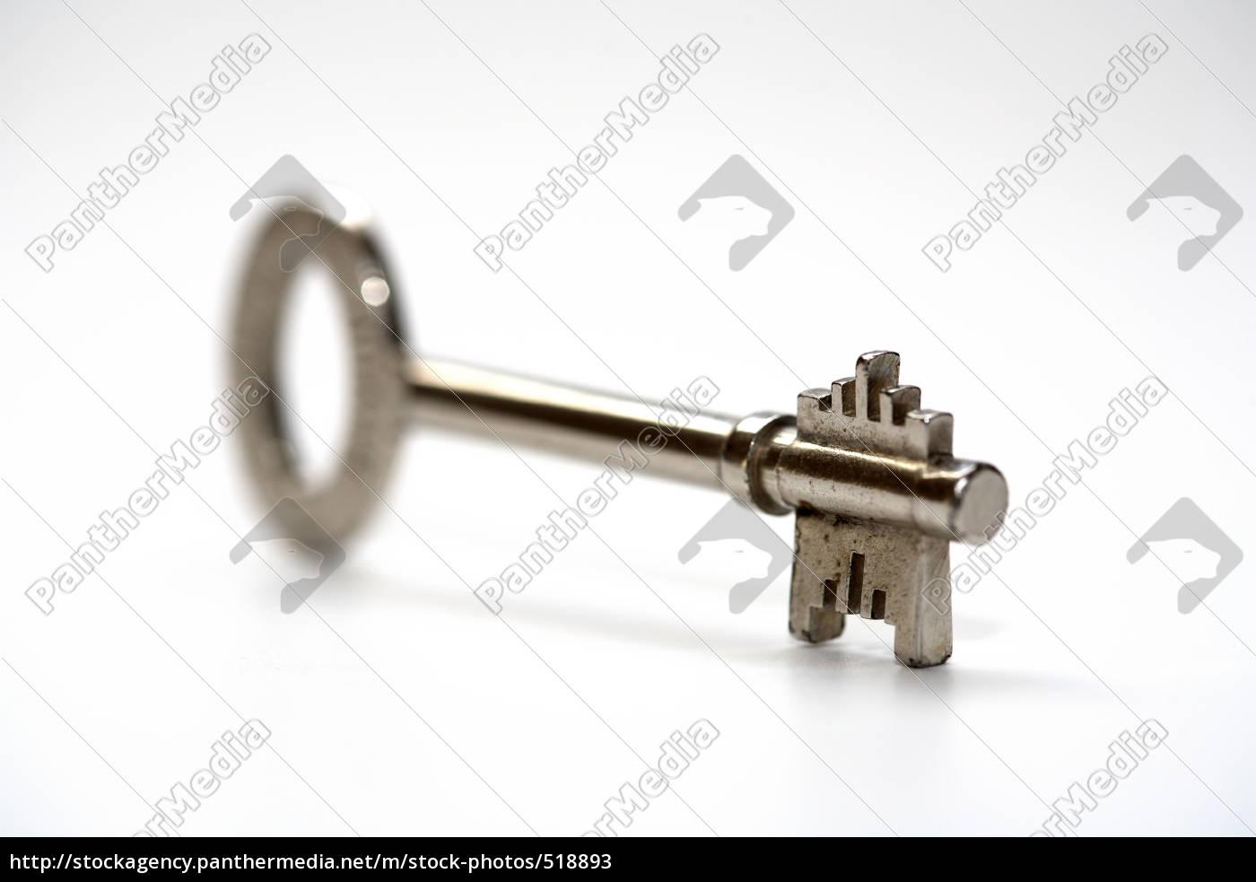 key - 518893