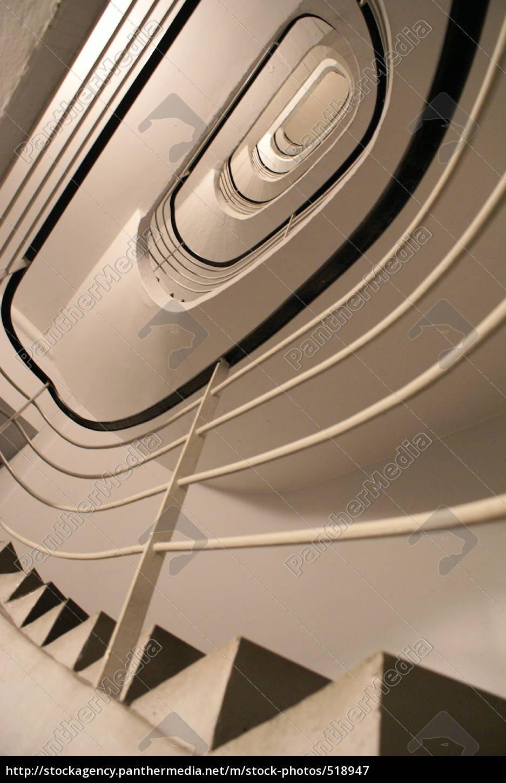 stairway - 518947
