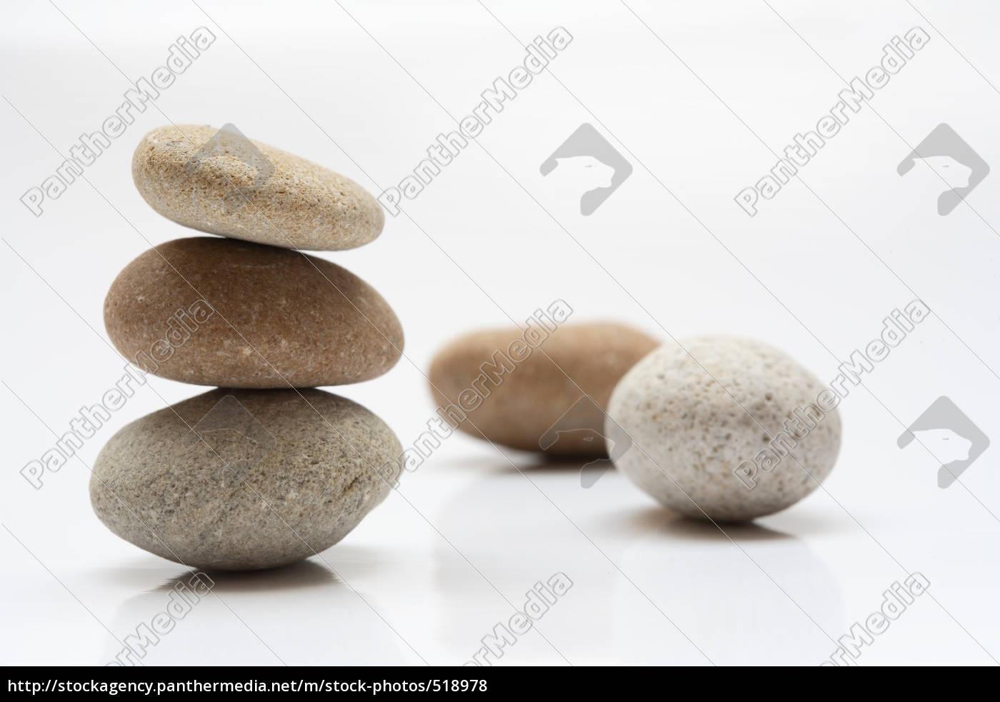 stones - 518978