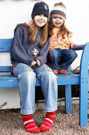 sisters - 520811