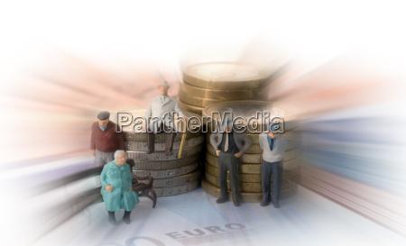 pension - 521036