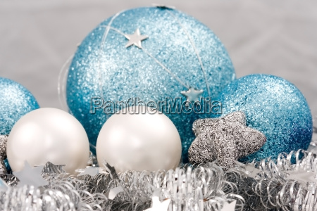 christmas, decorations - 522265