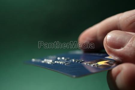 loan - 522530