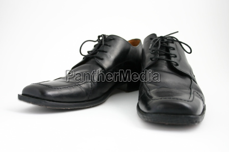 menswear - 522395