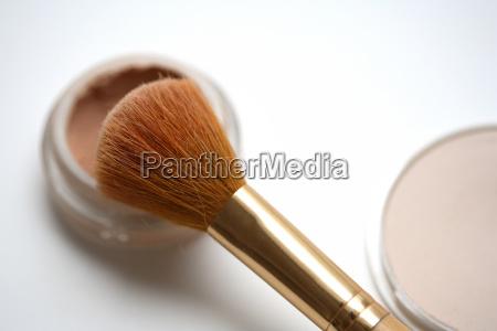 make, up - 523064