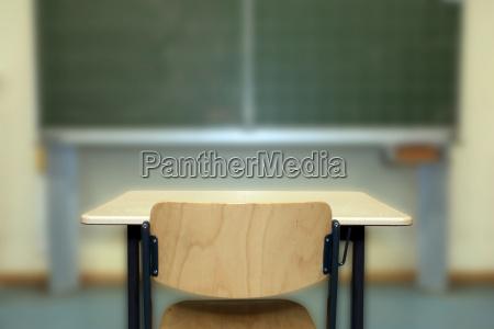 school - 523172