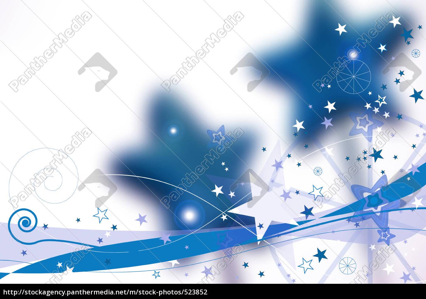 stars - 523852