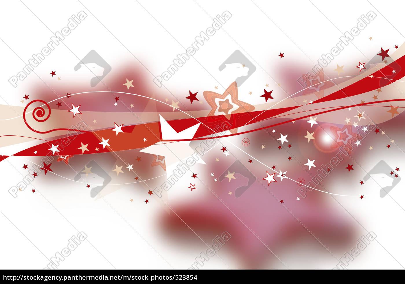 stars - 523854