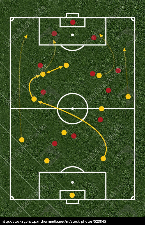tactics - 523845