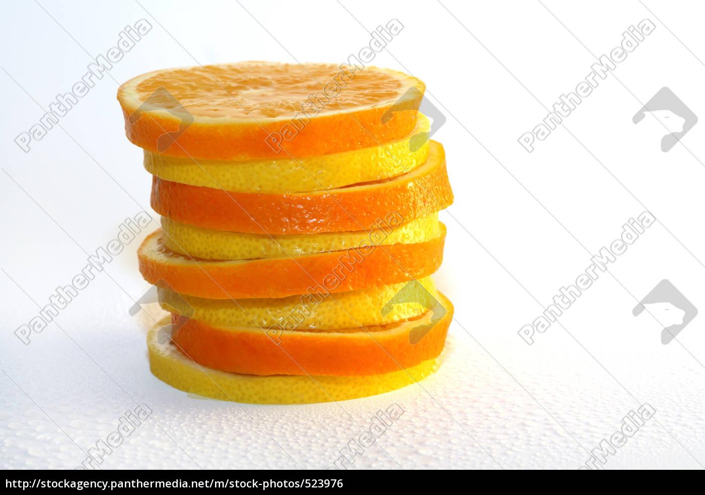 vitamins - 523976