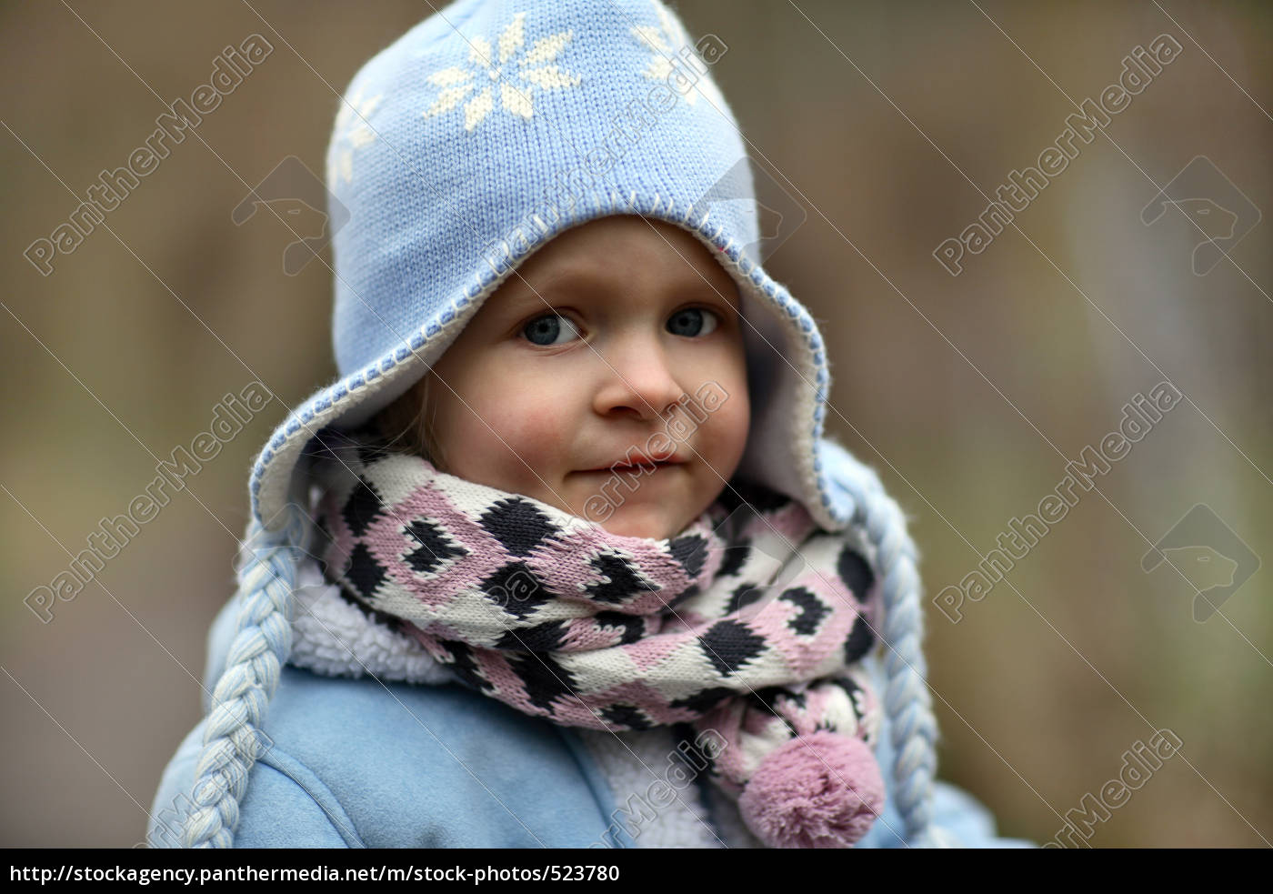 winter - 523780