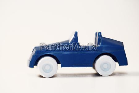 car - 524998